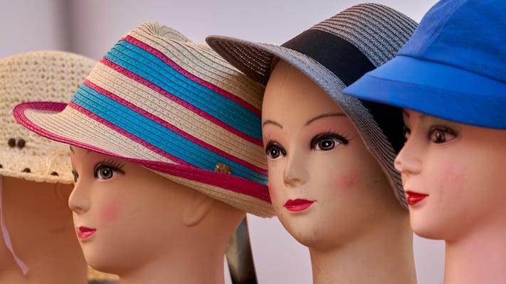 For mange hatter stjeler tid fra økonomisjefens arbeidshverdag – tid som heller kan brukes til å forbedre lønnsomheten.