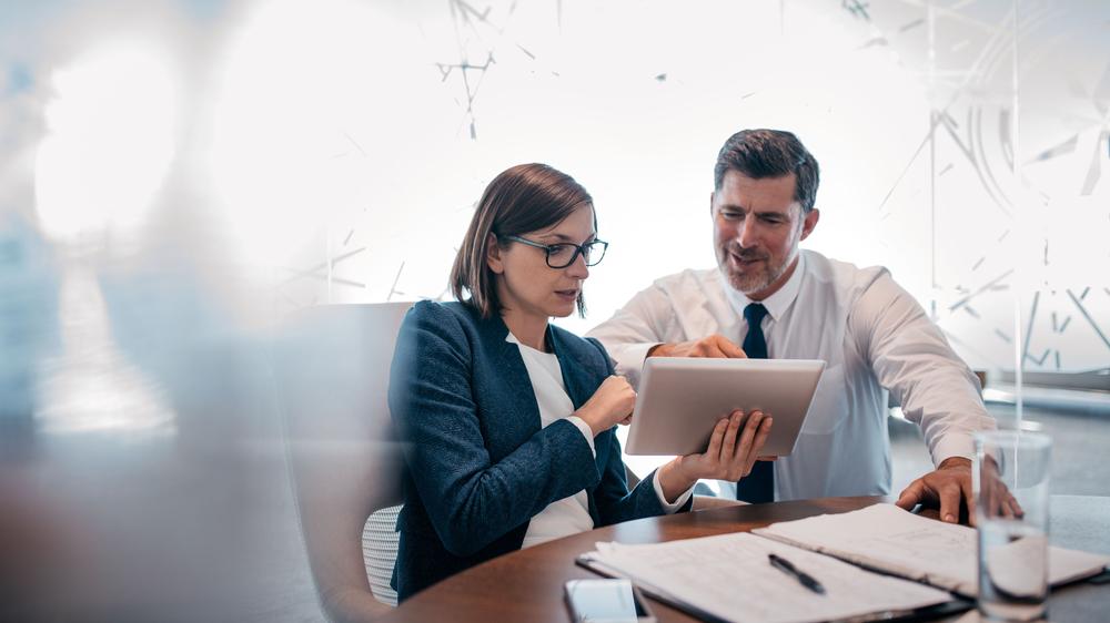 Som controller hos Norian hjelper du CFO hos kundene med utvikling av økonomifunksjonen, sikre kvalitet, effektivitet og automatisering.