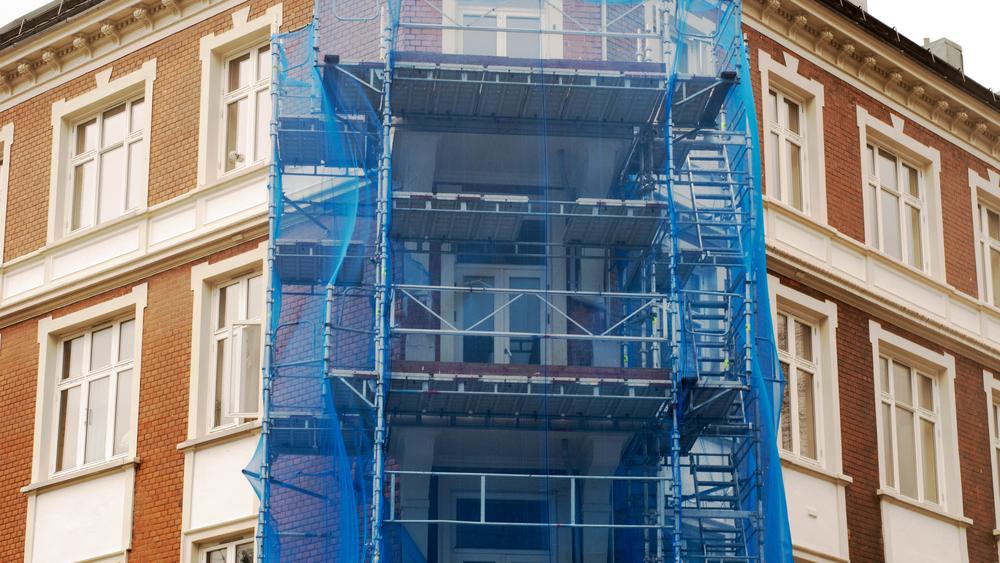 I samarbeid med en forretningsfører kan styret i boligselskapet redusere kostnadene ved blant annet å unngå uforutsette utgifter til vedlikehold.