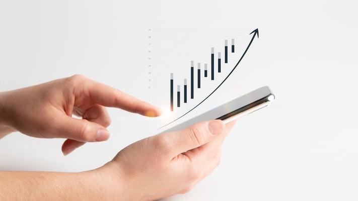 Du skal kunne mer enn å flytte på tall for å håndtere økonomisk vekst i selskapet.